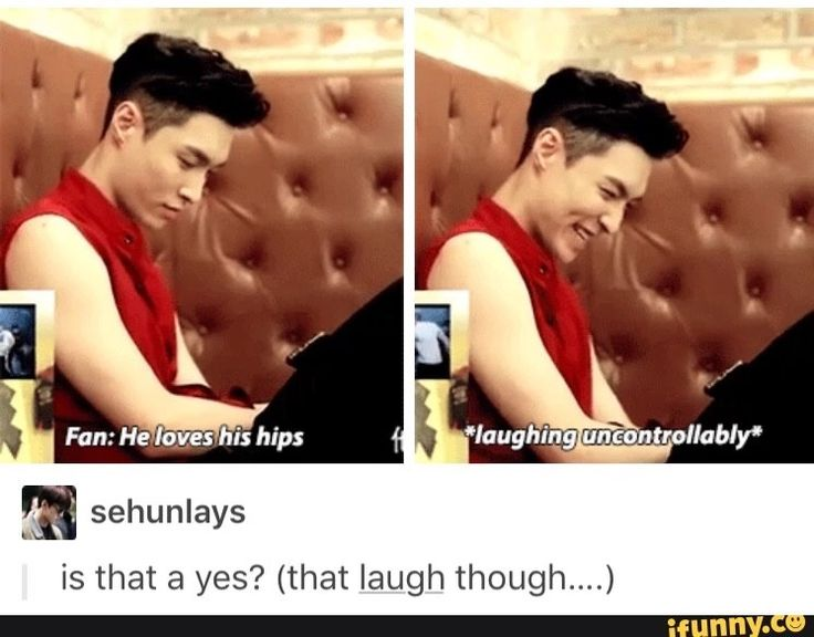 This was the best part of the reaction video. The best of Lay reacting to fans reacting to Lay's What U Need❤. Literal BAE