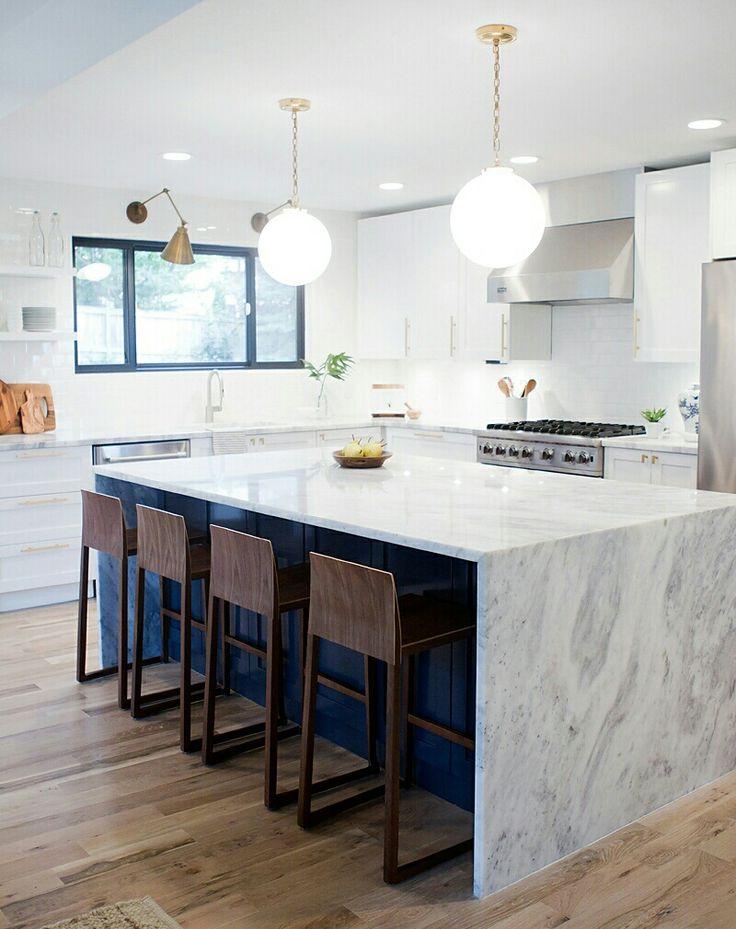 25 Best Ideas About Ikea Kitchen On Pinterest White Ikea Kitchen Ikea Kitchen Cabinets And Modern Ikea Kitchens