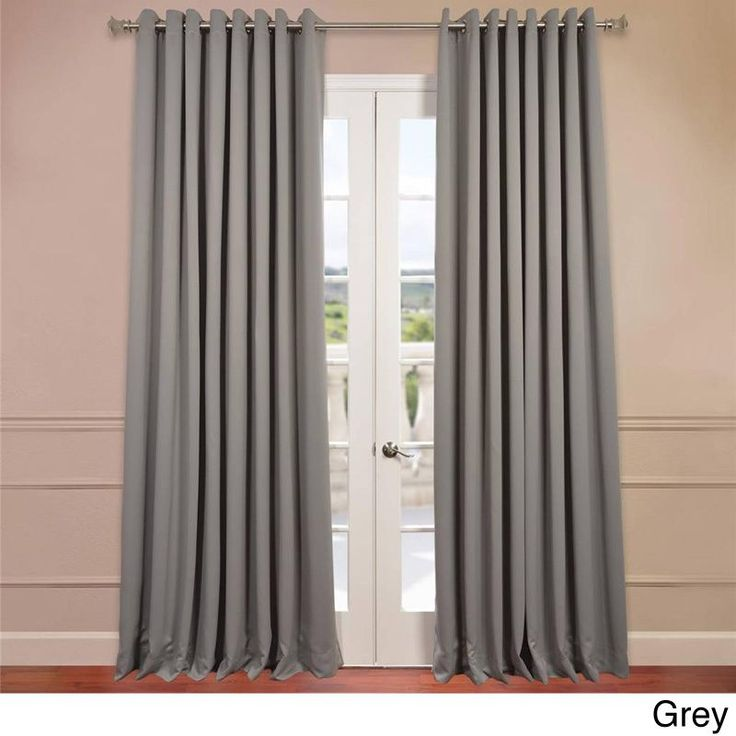 Best Inch Curtains Ideas Only On Pinterest Discount
