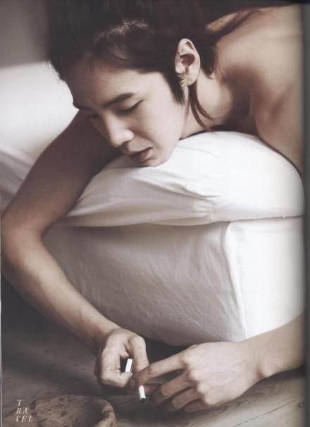 Jang Keun Suk ♡ #Kdrama #PrinceJKS aunque se que nunca lo conocere lo admiro de lejos y canto sus canciones en la ducha como una buena fan jejeje ;)