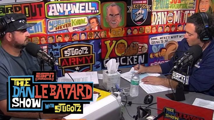#news#WorldNewsESPN News : Sports attorney says legal sports wagering could start by '18 NFL season | Dan Le Batard Show | ESPN