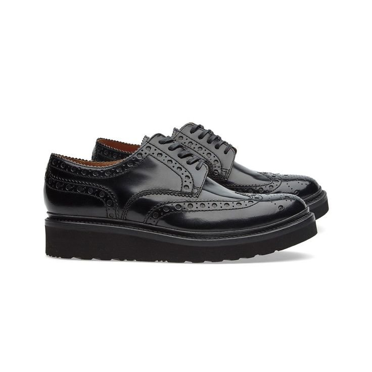 nike air max tn mens shoes green black 2003