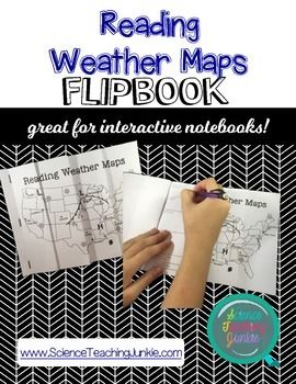 Best 20 Interactive Weather Map Ideas On Pinterest 8th Grade Science 8th Grade Reading And News Space