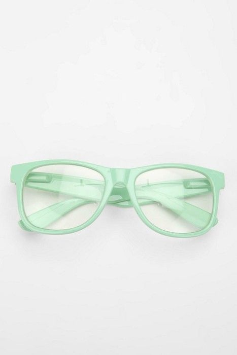 14 Mint Colored Things That Will Instantly Delight - WorldLifestyle