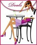 Shopping Deals...Luxury Spas, Ritz Carlton Spa, Spa Travel, Spa Suits
