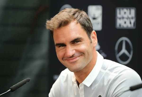 Roger Federer Pinterest: 25+ Best Ideas About Roger Federer On Pinterest