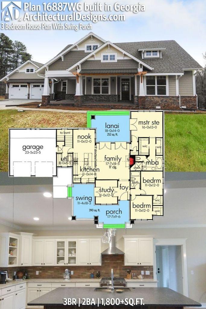 Home Design Basics Unique House Plans In Georgia House Plans In Georgia Restaurant Floor Plan Www Oa Craftsman House Plans Modern House Plans New House Plans