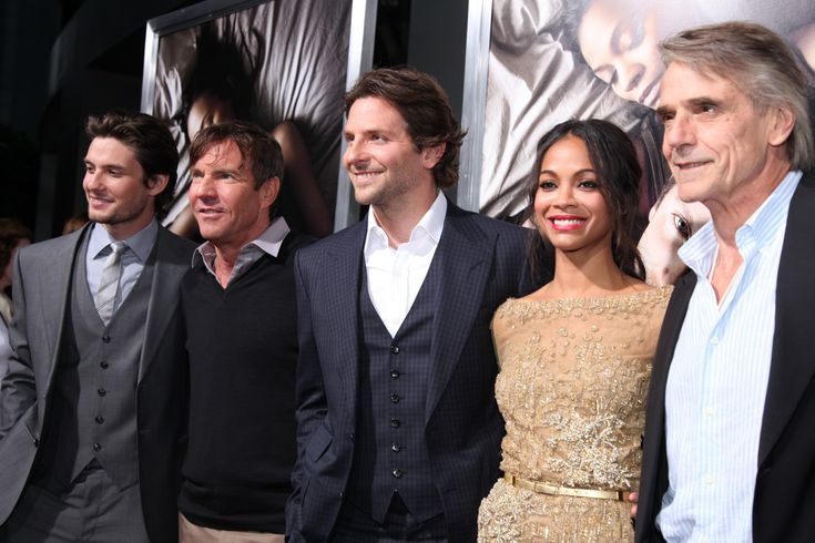 'THE WORDS' PREMIERE IN LOS ANGELES 180.jpg Click image to close this window