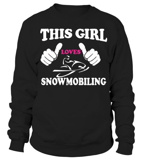 # Ski skiing skier surf Board cross slopes winter surfing surfer shirt .  aOGjb++og6rl9pzpuzieVF7wcY2vn7StZqUBzJla5vHaiC3ecJrYimq7usFwRWPPaeswnLynhTOvM+N6QnuVK0hiJRV4Zt-qLc-64B79yGg=HOW TO ORDER:1. Select the style and color you want: 2. Click Reserve it now3. Select size and quantity4. Enter shipping and billing information5. Done! Simple as that!TIPS: Buy 2 or more to save shipping cost!This is printable if you purchase only one piece. so dont worry, you will get yours.Guaranteed safe and…