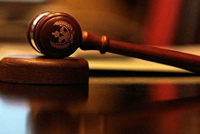 Суд принял решение в пользу казино «Риц», по иску, поданному Нурой Аль-Дахир, проигравшей два миллиона английских фунтов всего за одну ночь. Жена оманского министра, которую большинство знакомых называет «Принцесса Нура», теперь обязана покрыть свой долг перед игорным заведением.