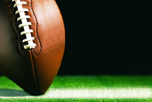 NCAA Football Betting: Free Picks, TV Schedule, Vegas Odds, Western Carolina Catamounts vs. Tennessee Volunteers, Sep 19th 2015