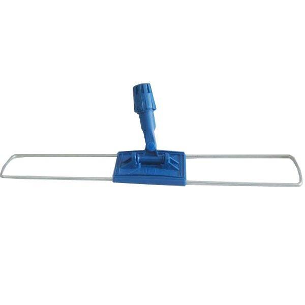 Frame Lobby Duster Acrylic 40  http://alatcleaning123.com/floor-cleaning-tools/1726-frame-lobby-duster-acrylic-40.html   #framelobbydusteracrylic #kainpel #pembersihlantai #alatkebersihan