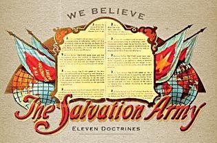 Doctrine DVD Resource