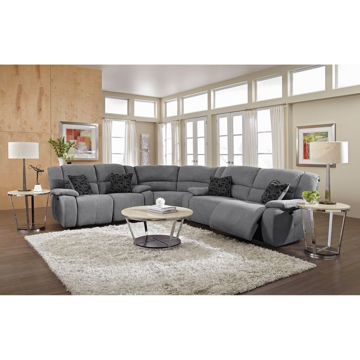 futuristic living room furniture this gray is awesome future living room 14096