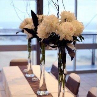 http://www.mariage-original.com/14557-thickbox/vase-tour-long-et-fin-.jpg