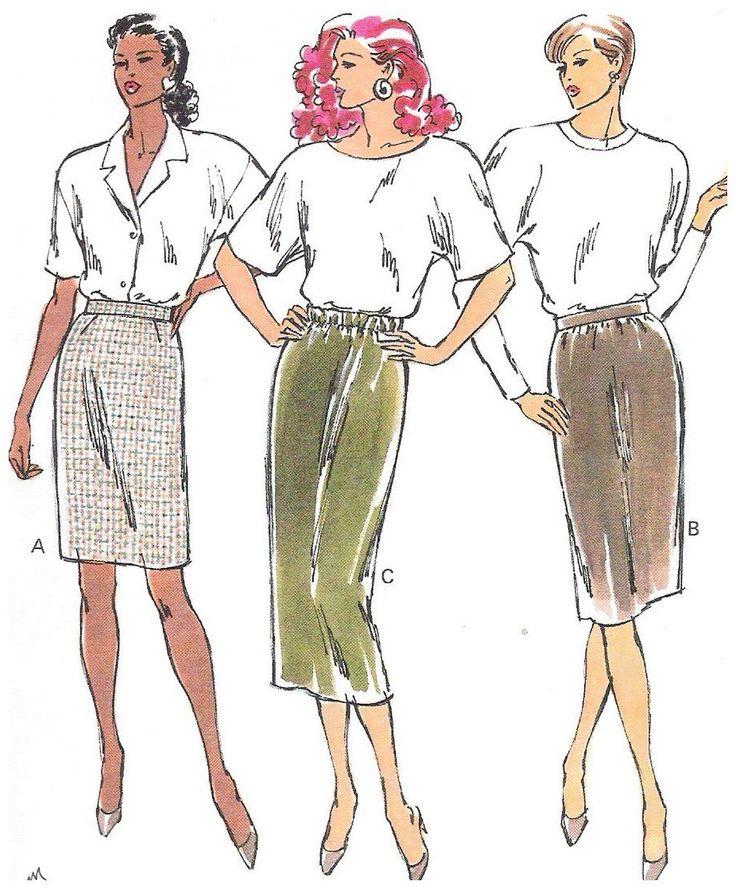 11 Best Kwik Sew Patterns Images On Pinterest Kwik Sew Patterns