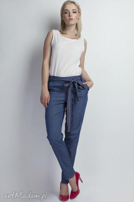 Spodnie, SD110 jeans. $37