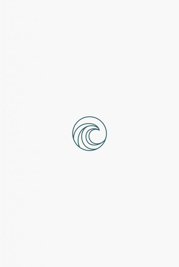 saturdaystudio_corporatecirclebrochure-5