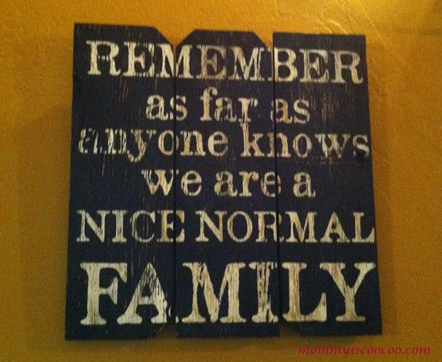 Best 20 Family Betrayal Quotes Ideas On Pinterest: 17 Best Ideas About Family Sayings On Pinterest