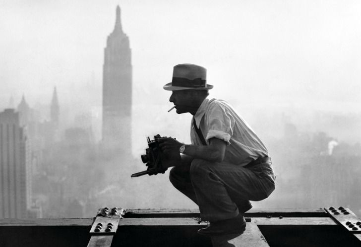 charles-ebbets