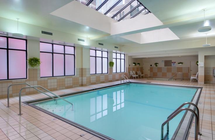 838 melhores imagens de swimming pool sauna spa heaven x no pinterest. Black Bedroom Furniture Sets. Home Design Ideas