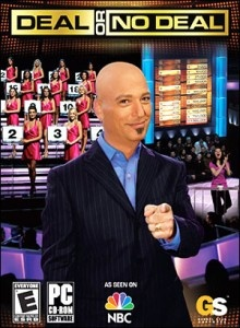 49 best game shows images on pinterest game shows