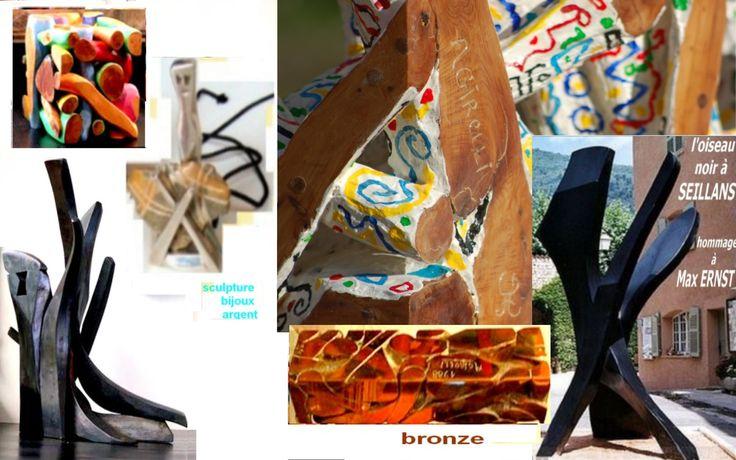 IL Y A UN AN JOUR POUR JOUR ~ Twitter 22 octobre 2015, 15:41 ·  https://lnkd.in/dmFcgAs art and vision _  Le leadership chez Alain GIRELLI - H.I.C.A.D.E.E post/ https://lnkd.in/dkr6ZSX  SCULPTURES FONCTIONNELLES _ pièces uniques signées Alain GIRELLI post / https://lnkd.in/dSHB77E  https://plus.google.com/u/0/100267728882063062646/posts/YJDogw3umJe