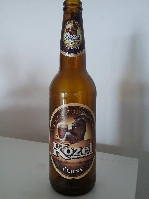 Kozel-Czech - OneDrive