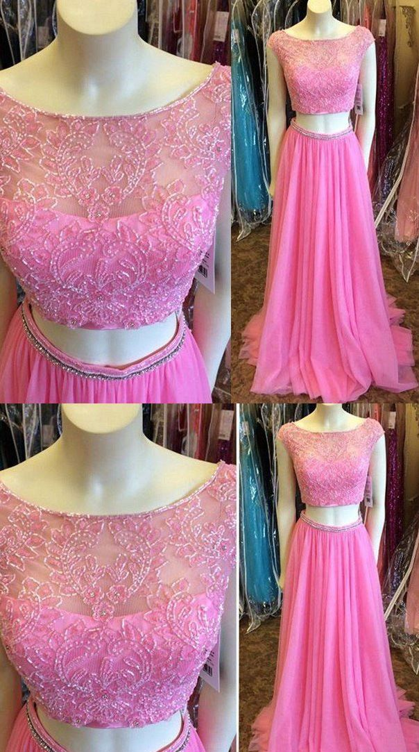 Cheap Prom Dresses, Short Prom Dresses, Prom Dresses Cheap, Two Piece Prom Dresses, Pink Prom Dresses, Cheap Short Prom Dresses, Short Cheap Prom Dresses, Short Prom Dresses Cheap, Short Pink Prom Dresses, Two Piece Dresses, Applique Prom Dresses, Bateau Prom Dresses, Short Sleeve Prom Dresses