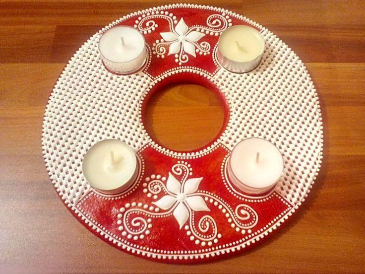 Medovníky vianočné, galéria | Torty od mamy