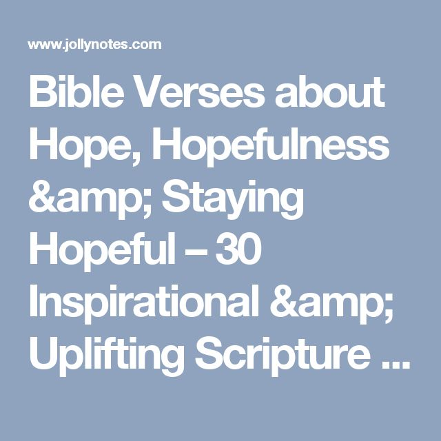 Uplifting Scriptures: 25+ Best Ideas About Uplifting Scripture On Pinterest