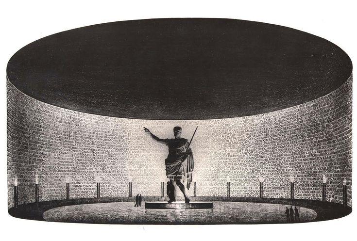 1932-37-sistemazione-del-mausoleo-di-augusto_adalberto-libera.jpg (1280×866)