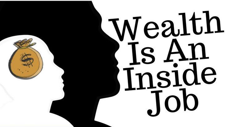 http://www.loalover.com/prosperity-is-an-inside-job-by-rev-ike-law-of-attraction/ - Prosperity is an Inside Job! -By Rev Ike ( Law Of Attraction)