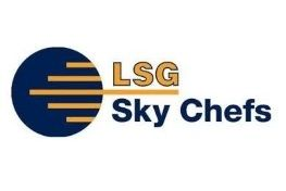 lsg sky chef logo