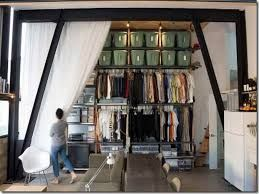 Image Result For Curtain Ideas For Closet Doors