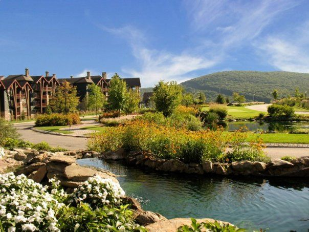 This Little Known Resort In New Jersey Will Be Your New Favorite Summer…