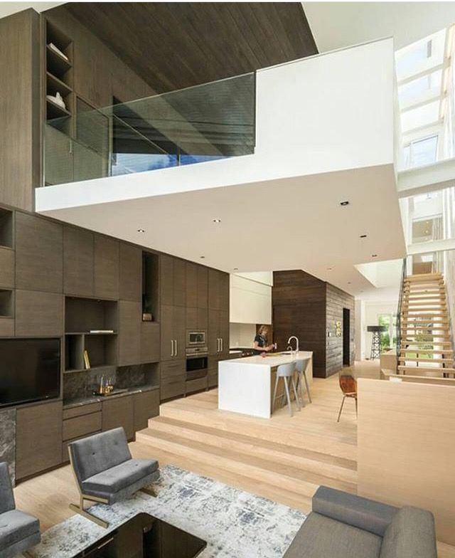 Image 15 of 19 from gallery of Relmar / Architects Luc Bouliane. Photograph  by Bob Gundu