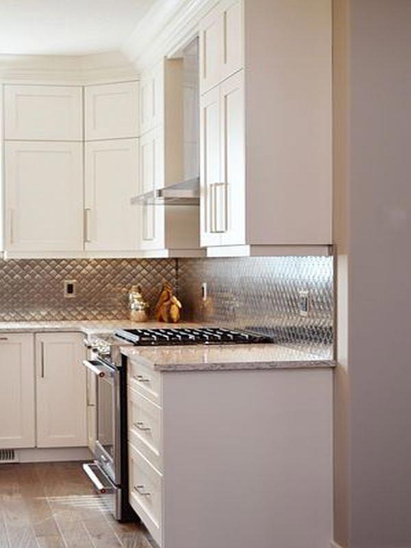 kitchen decorating ideas apartment # Apartment Decor in 2018