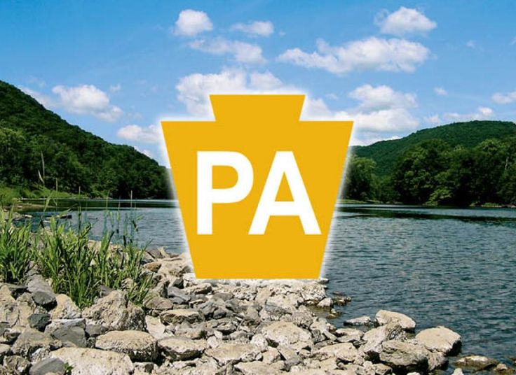 17 Best Images About Trav States Pennsylvania On
