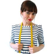 Tilly and the Buttons: LEARN TO SEW