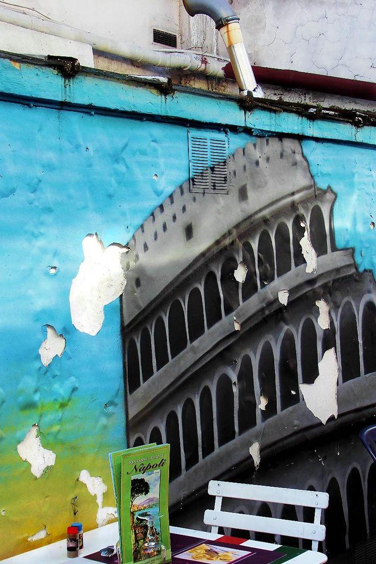 a  amp  Un Art   speedstar Art   d     Italia asics Alternative gel Street po        Parigi