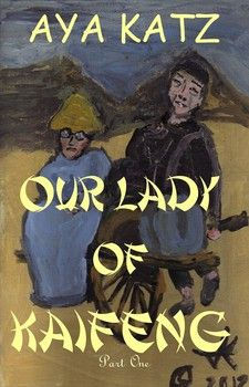 Review in Eye on Life of Our Lady of Kaifeng