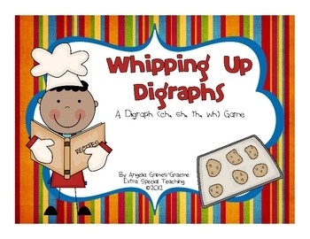 1000 images about diagraphs on pinterest small groups literacy and