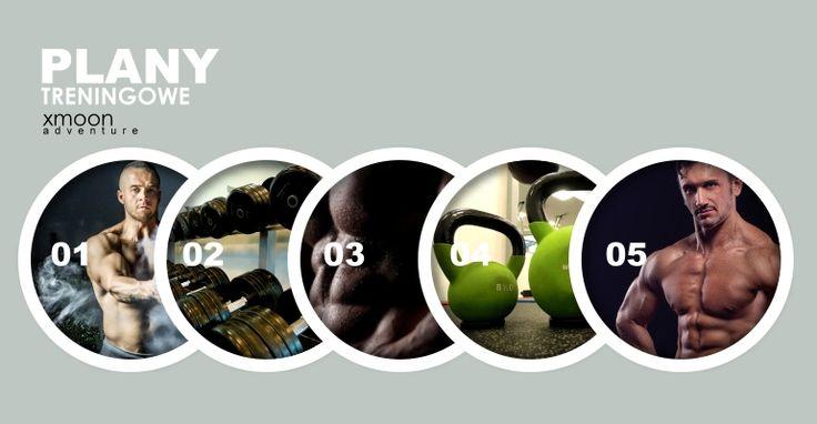 XMOON - Portal dla mężczyzn - Sport & Forma - męski punkt widzenia. Informacje: erotyka, trening, siłownia, seks, sport, zdrowie