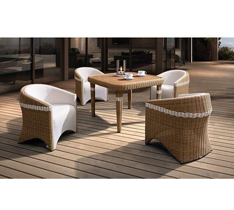 rattan esstisch set galerie bild der fffafbebcab outdoor dining set dining sets