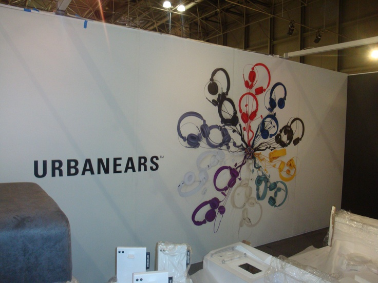 Best Retail Vinyl Signage Images On Pinterest Business Signs - Custom vinyl decals nyc