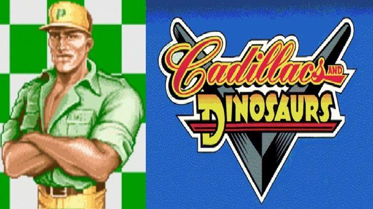 YAVUZ HOCA BEN VE MUSTAFA (Cadillacs and Dinosaurs)