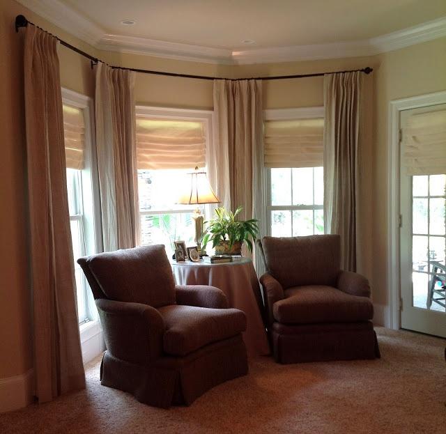 Master Bedroom Up Or Down 145 best master bedroom images on pinterest | home, master