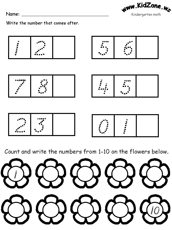 16 best 1st Grade: Homework images on Pinterest | Teaching ideas ...