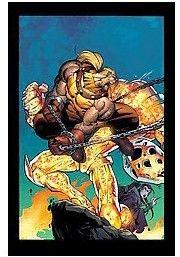 X-Men Age of Apocalypse 2 : Reign (Paperback) (Scott Lobdell & Fabian Nicieza & Larry Hama & Warren ($23.97)
